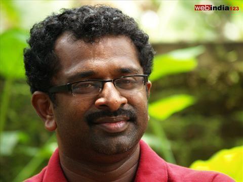 Sreejith Ravi sreejithraviMainjpg