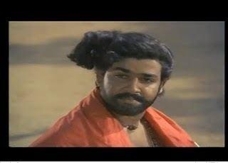 Sreekrishna Parunthu SreeKrishna Parunthu 1984 Malayalam Movie Watch Online