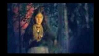 Sreekrishna Parunthu Sreekrishna parunthuupload by siva cutz YouTube