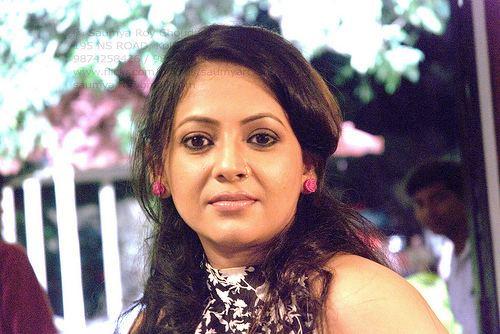 Sreelekha Mitra Sreelekha Mitra Updated News Videos Wiki and Photos