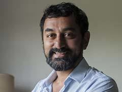 Sreenivasan Jain indtvimgcommt201409sreenivasanjain2401jpg