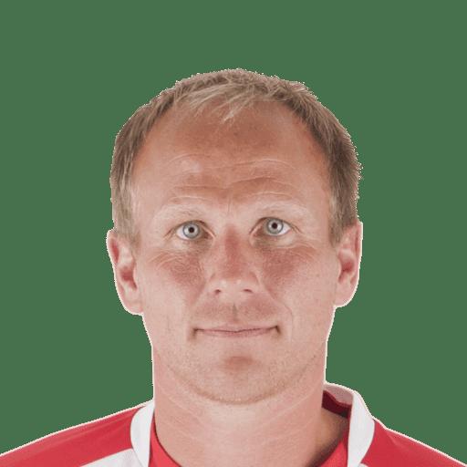 Søren Berg Sren Berg FIFA 14 66 Ultimate Team Futhead