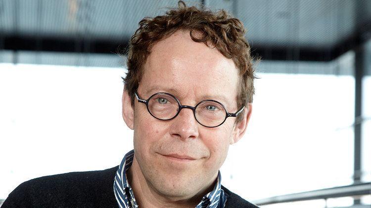 Soren Saetter-Lassen wwwbilledbladetdksitesbilledbladetdkfilesst