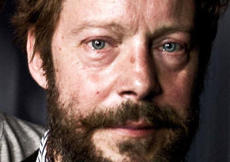 Søren Sætter-Lassen Kendt skuespiller fik scenevg over sig Det skete der med ham BT