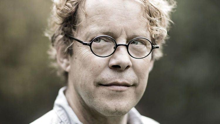 Søren Sætter-Lassen Nyheder og seneste nyt fra Berlingske wwwbdk