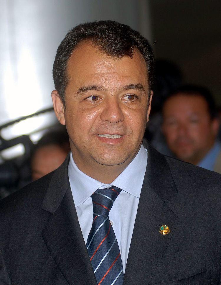 Sérgio Cabral Filho httpsuploadwikimediaorgwikipediacommonsthu