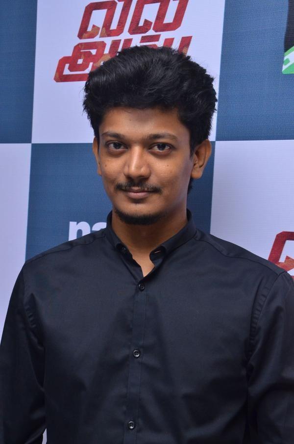 Sri (actor) sharestillscomactorstamilactorsriatvilambu