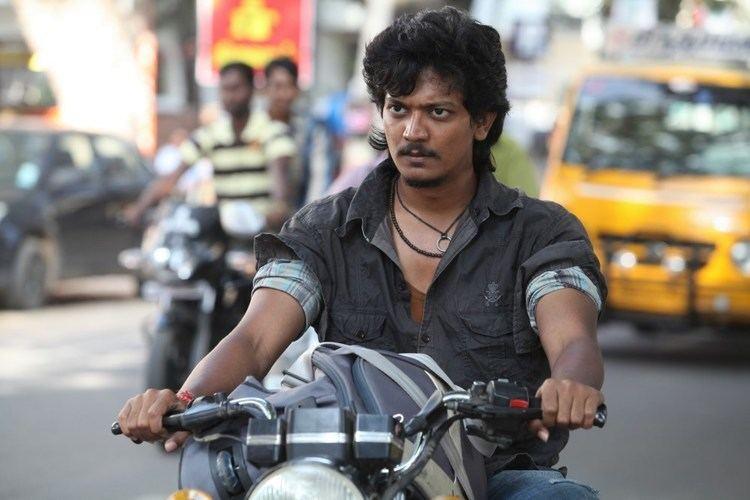 Sri (actor) Profile of Actor Sri Tamil movie data base of DSRmediascom