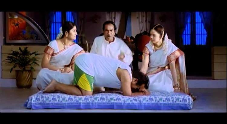 Sri Krishna 2006 Sri Krishna 2006 YouTube
