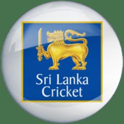 Sri Lanka national cricket team httpslh6googleusercontentcomQLCvKe1FyG4AAA