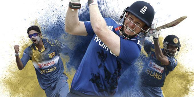 Sri Lankan cricket team in England and Ireland in 2016 cricbolcomblogwpcontentuploads201606engvsljpg