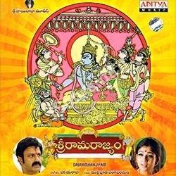 Sri Rama Rajyam Sri Ramarajyam Songs free download