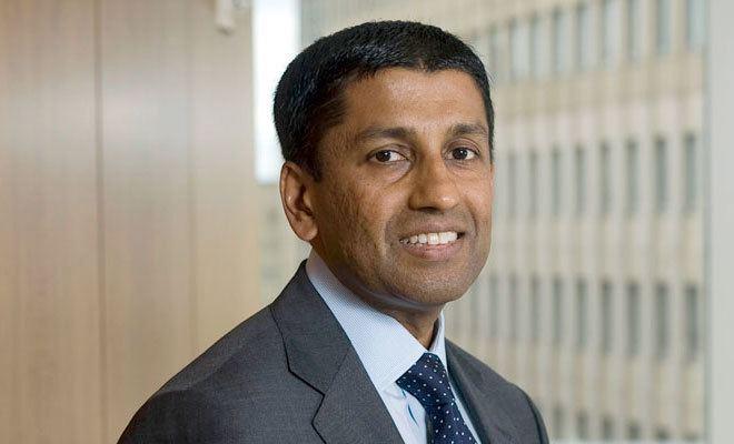 Sri Srinivasan Judge appointment Indian American Sri Srinivasan gets