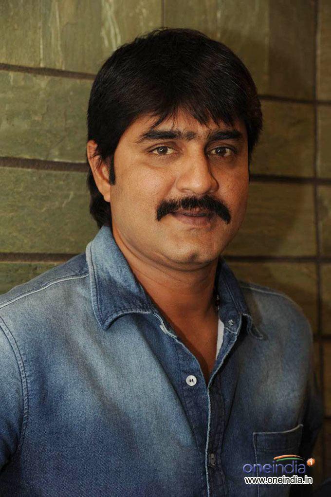 Srikanth (Telugu actor) Srikanth Telugu Actor PhotosSrikanth Telugu Actor Images