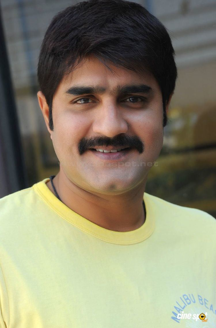 Srikanth (Telugu actor) Actor Srikanth Images Reverse Search