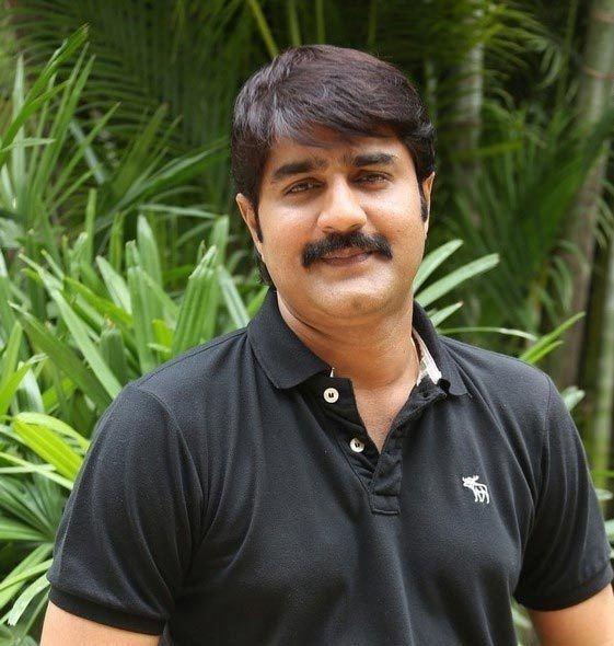Srikanth (Telugu actor) Actor Srikanth biography Biodata Profile Family Photos