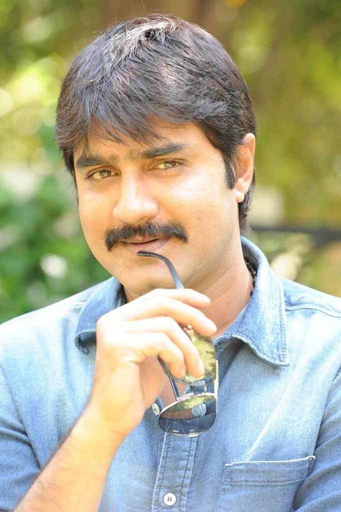Srikanth (Telugu actor) Srikanth Telugu New Movies Next Upcoming Films Bio Photo Galleries