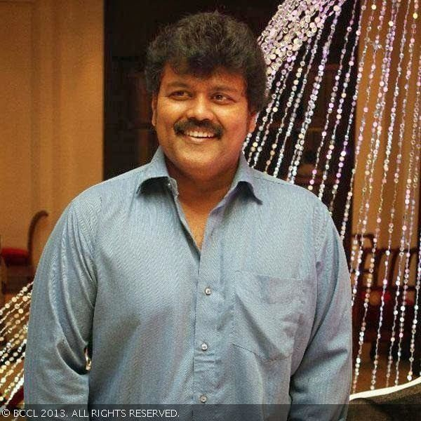 Sriman (actor) Sriman actor Photos Sriman actor Photo Gallery Veethi