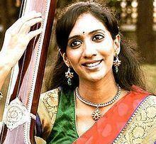 Srimathumitha - Alchetron, The Free Social Encyclopedia