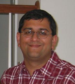 Srinivasan Seshan Srinivasan Seshans Home Page