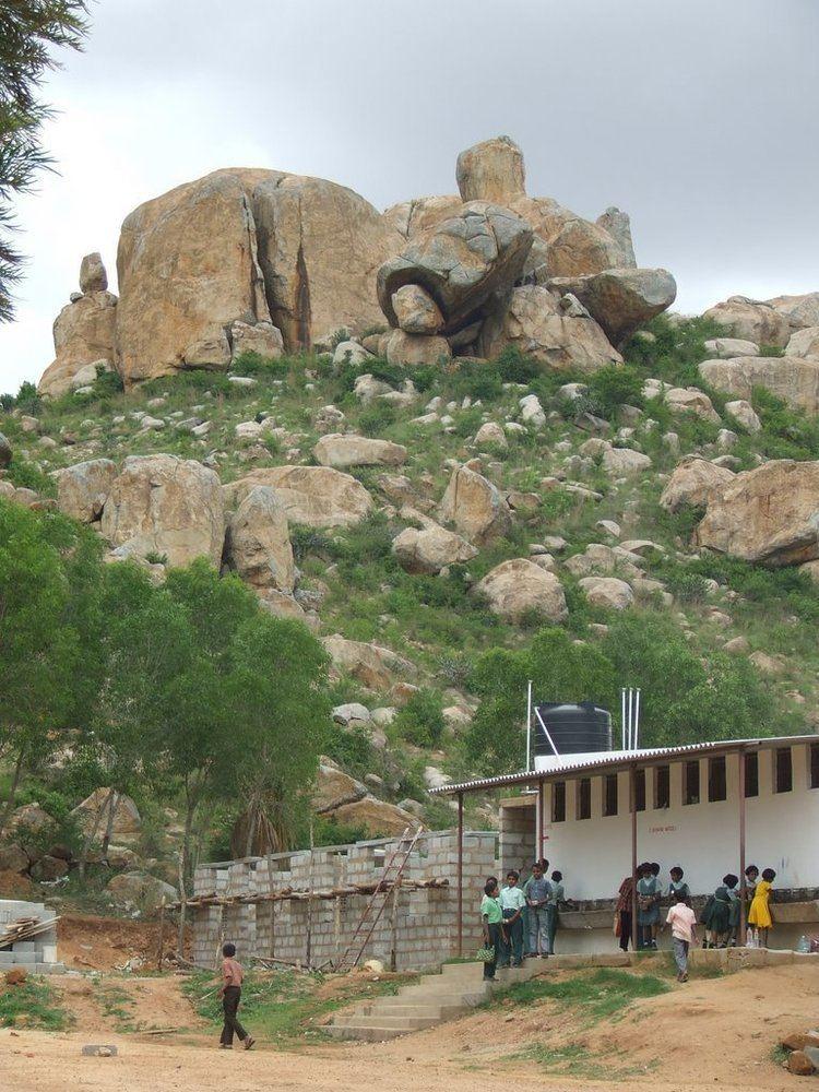 Srinivaspur allthecitiescomsystempanoramaspictures000893