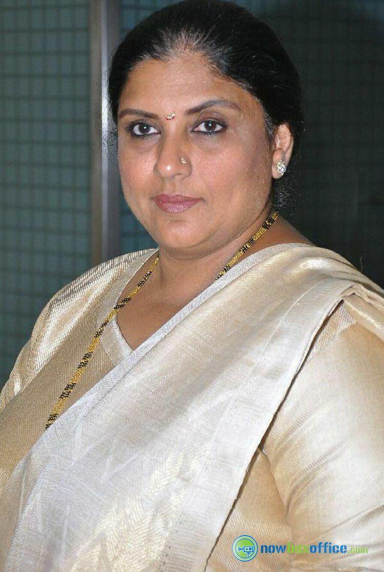 Sripriya Sripriya Tamil Actress Stills nowboxofficecom