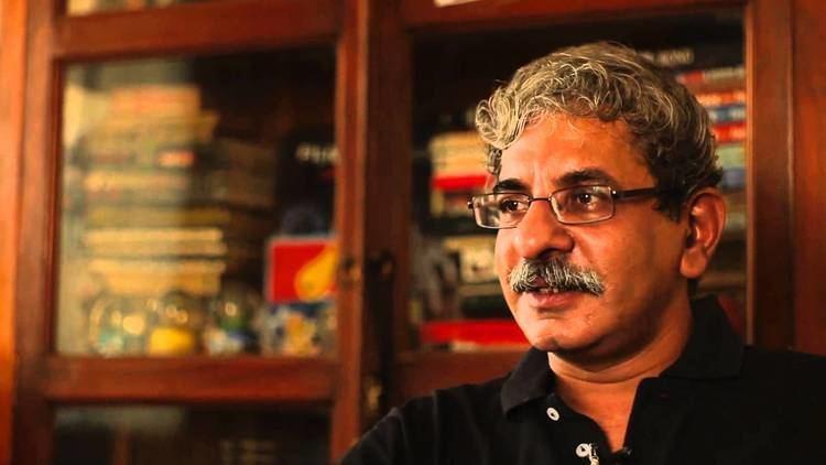Sriram Raghavan Sriram Raghavan YouTube