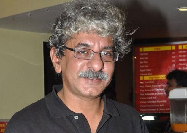 Sriram Raghavan Agent Vinod director Sriram Raghavan scripting next film
