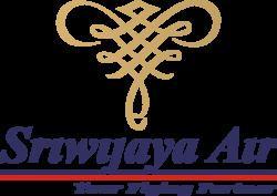 Sriwijaya Air httpsuploadwikimediaorgwikipediacommonsthu