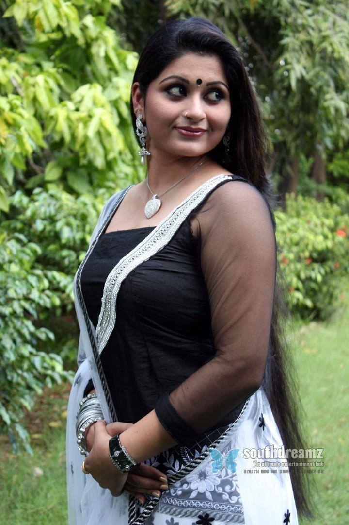 Sruthi Lakshmi Actress Sruthi lakshmi South Indian Cinema Gallery