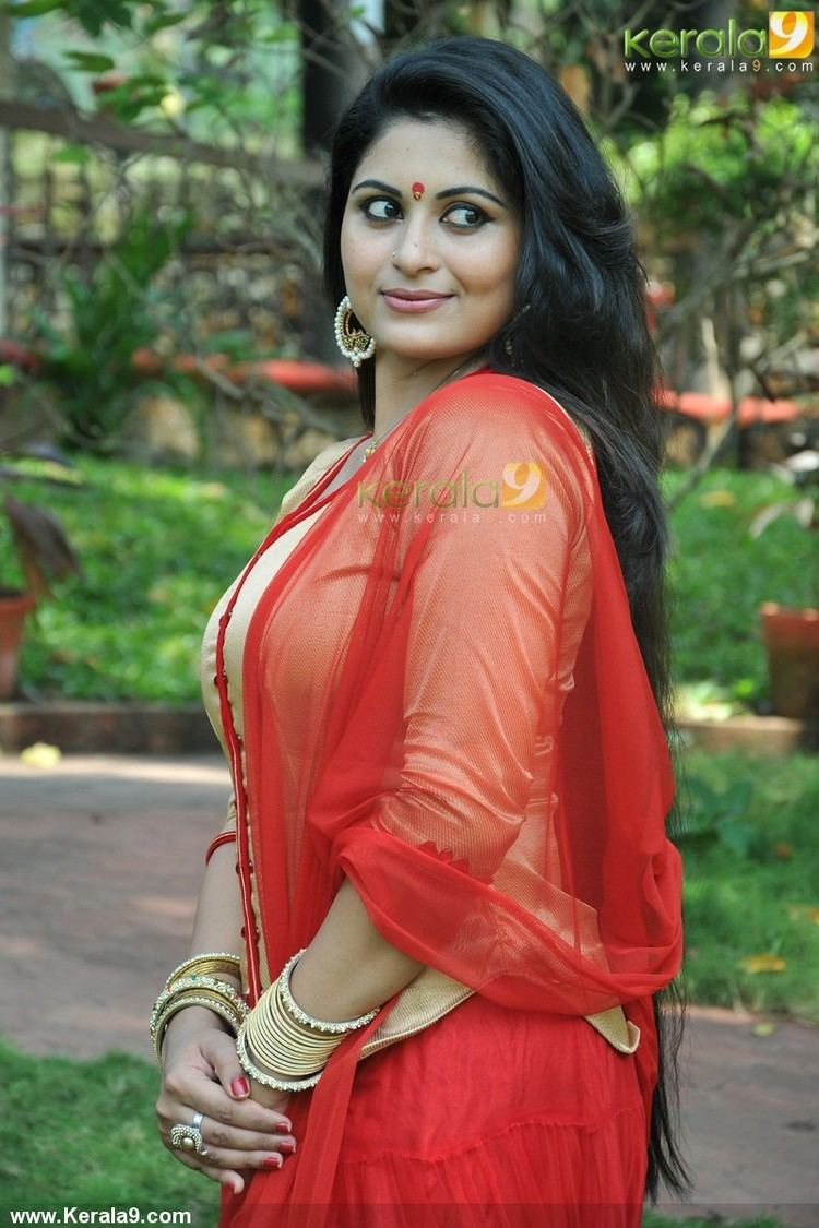 Sruthi Lakshmi Mallufuncom Shruthi lakshmi