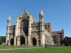 St Albans httpsuploadwikimediaorgwikipediacommonsthu