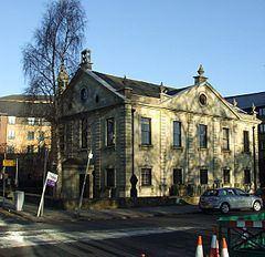 St Andrew's-by-the-Green httpsuploadwikimediaorgwikipediacommonsthu