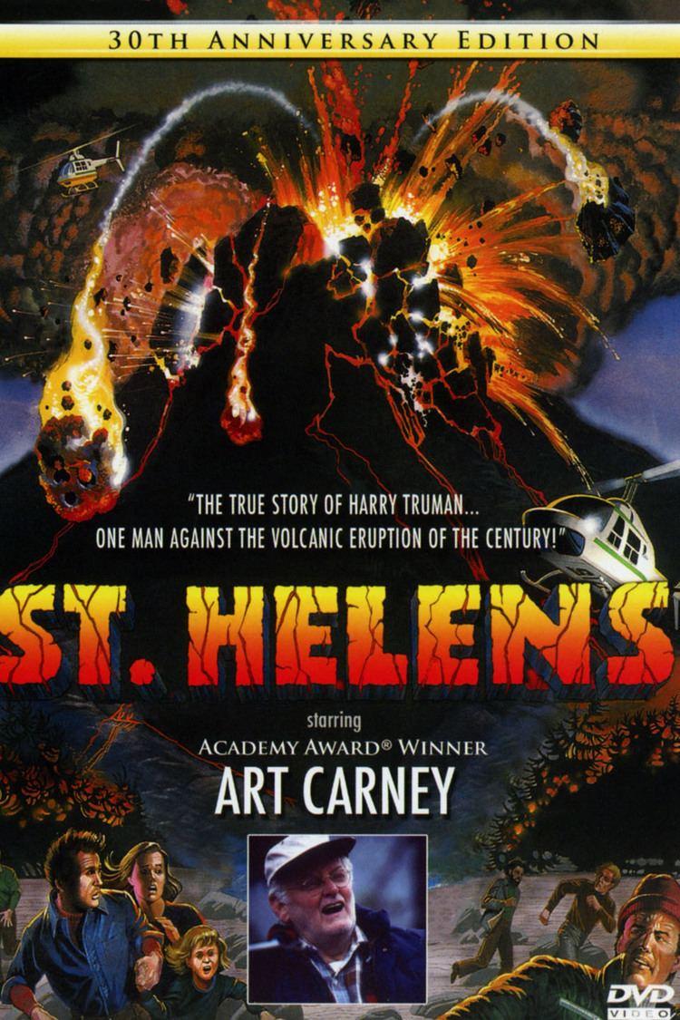 St. Helens (film) wwwgstaticcomtvthumbdvdboxart3056p3056dv8
