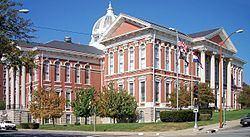 St. Joseph, Missouri St Joseph Missouri Wikipedia