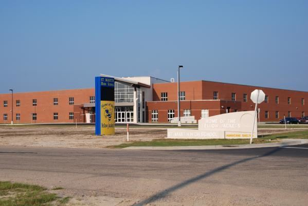 St Martin High School Alchetron The Free Social Encyclopedia