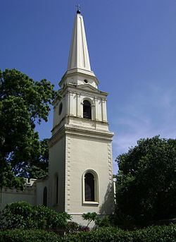 St. Mary's Church, Chennai httpsuploadwikimediaorgwikipediacommonsthu
