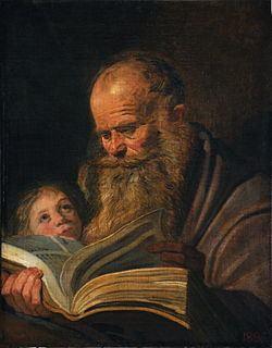 St. Matthew, by Frans Hals httpsuploadwikimediaorgwikipediacommonsthu