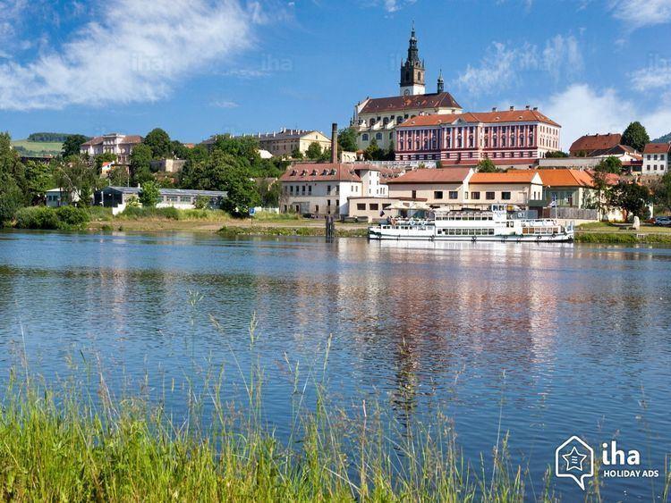 Ústí nad Labem Region httpssihacom00140016306Ustinadlabemregio