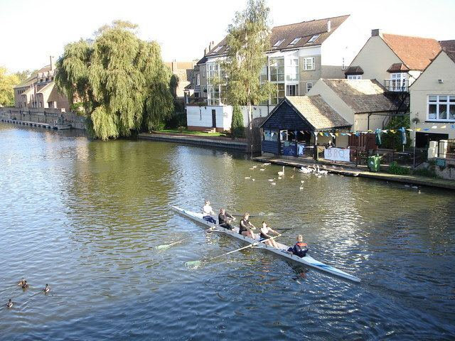 St Neots ourstneotscomwpcontentuploads201410ousest