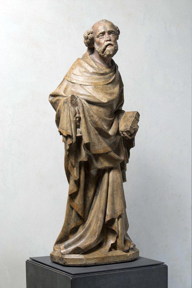 St. Peter of Slivice
