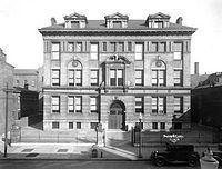 St. Xavier Commercial School httpsuploadwikimediaorgwikipediaenthumb0