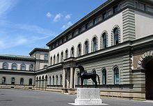 Staatsarchiv München httpsuploadwikimediaorgwikipediacommonsthu
