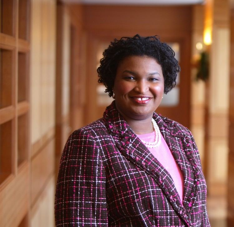 Stacey Abrams d3n8a8pro7vhmxcloudfrontnetpacpluspages280me