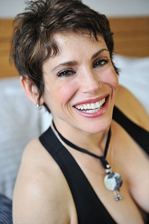 Stacey Nelkin Pictures amp Photos of Stacey Nelkin IMDb