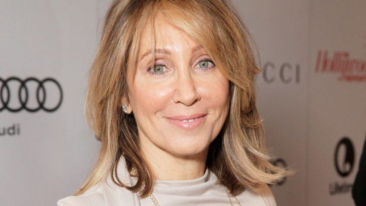 Stacey Snider Stacey Snider to Be Named CoChair of 20th Century Fox