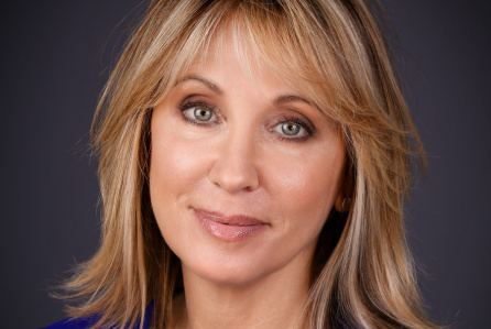 Stacey Snider Stacey Snider Joins 20th Century Fox Today As CoChairman