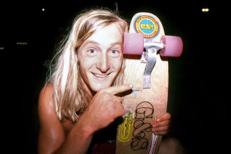 powell peralta stacy peralta hall of fame
