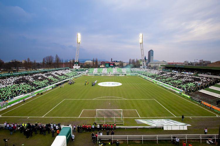 Stadion Albert Flórián plnek szplnek avagy a nagy hazai stadion projekt