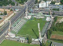 Stadion Albert Flórián httpsuploadwikimediaorgwikipediacommonsthu